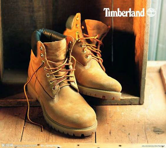 Quais São os Tipos de Botas Masculinas? - Yellow Boots