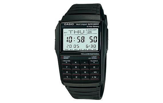 casio-relogio-digital-retro-preto-calculadora