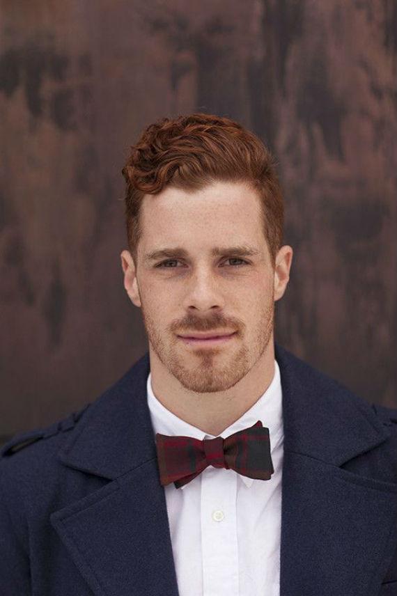 cortes-cabelo-masculino-classico-12