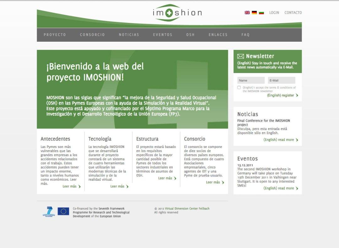 6| Herramientas de innovación en comunicación - Canal PRL