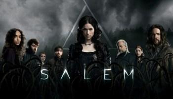 salem-wgn-cancelled