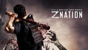 z-nation-syfy