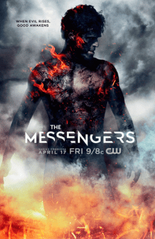the-messengers-cw-cancelled
