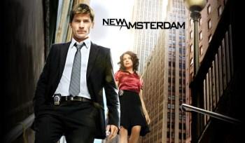 New-Amsterdam-FOX-Cancelled