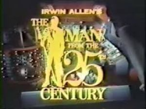 man-from-25th-century