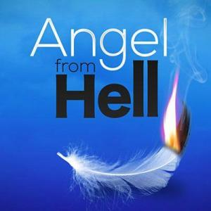 angel-from-hell-cbs-cancelled