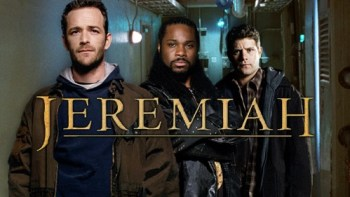 jeremiah-showtime-cancelled