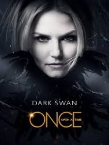 once-upon-a-time-S5