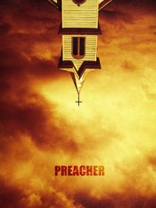 preacher-amc-cancelled