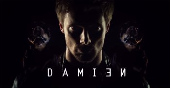 Damein-AE-Cancelled
