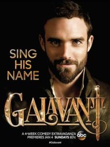 galavant-abc-cancelled