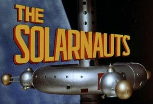 the-solarnauts-failed-pilot