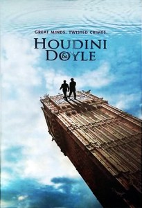 houdini-and-doyle-fox-cancelled