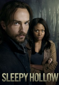sleepy-hollow-S3