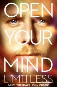 limitless-open-your-mind