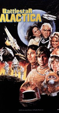battlestar-galactica-1978