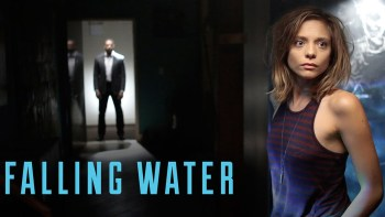 falling-water-usa
