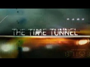 time-tunnel-2002-pilot
