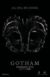 gotham-s3