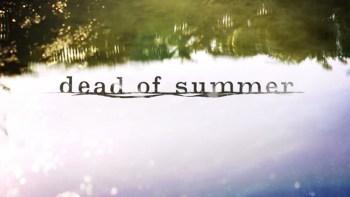 dead-of-summer