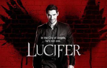 lucifer-season-2
