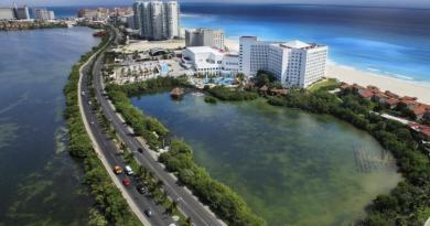 Le Blanc Resort & Spa