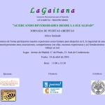 20100420130427-invitacion_jornada24042010-web
