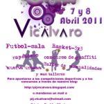 20110223165222-cartel_actividad_anual_2011_pij-web