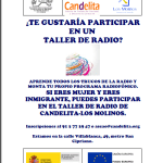 20110608115311-taller-de-radio-web
