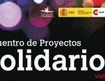 20111214111342-foto-microcreditos-web