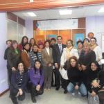 20120215093110-foto-visita-consejero-a-pachamama-web