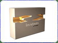 trofeo_Incorpora