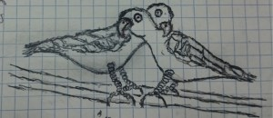 Dibujo_4