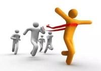 İş Hayatında Başarılı Olmanın 4 Küçük Kuralı