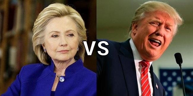 en-vivo-debate-trump-y-hillary-usa