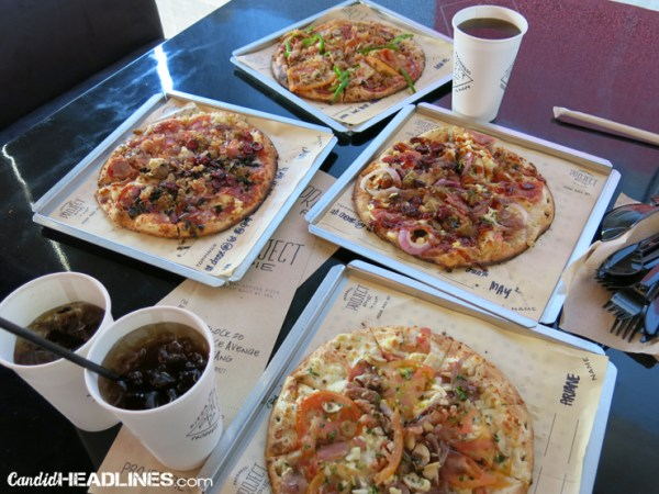 Project-Pie-Alabang-Muntinlupa-Restaurant-Review-12.jpg?resize=600%2C450