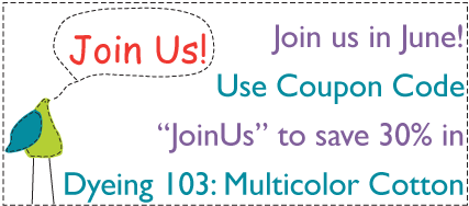 Front-Page-joinus-coupon-103