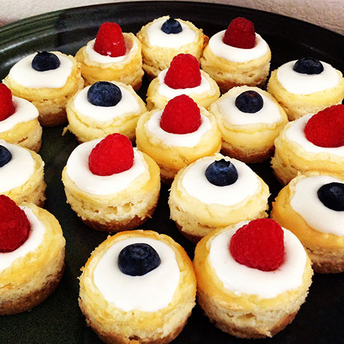 red-white-blue-cheesecakes