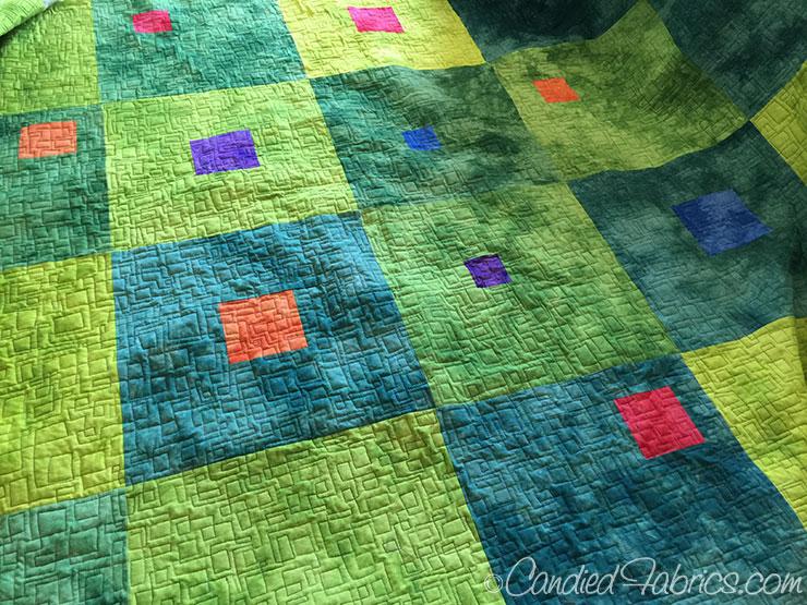 Process-Liam-modulating-squares-15