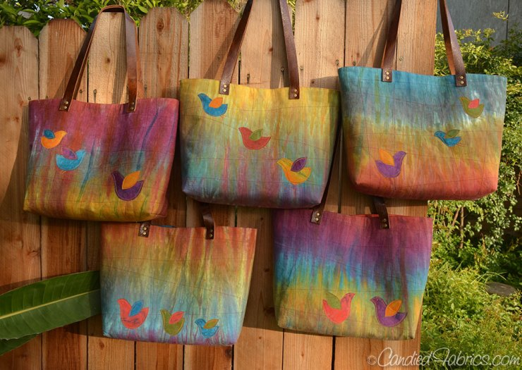 Leather-Handled-Linen-Tote-Group-02