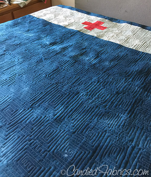 Scrappy-Swiss-Cross-Quilting-19
