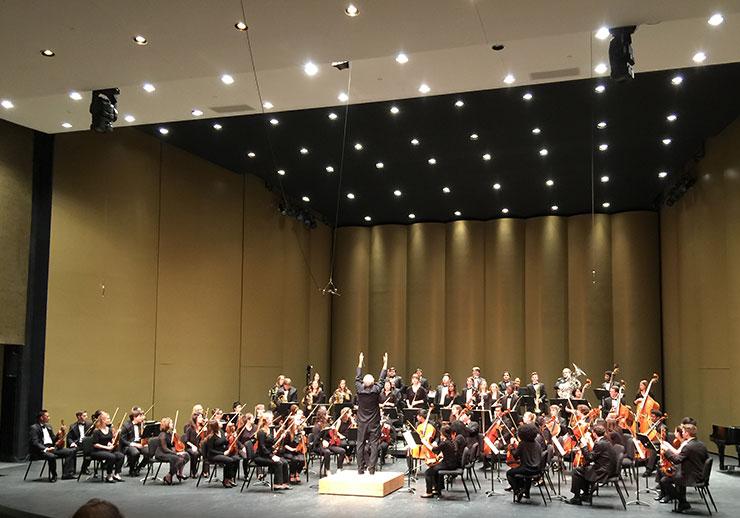 04-liam-sophomore-recital-15
