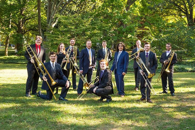 13-vu-trombones-16-17-06