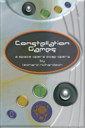 Constellation-Games-Final