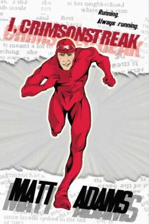 Crimsonstreak-Cover-Front