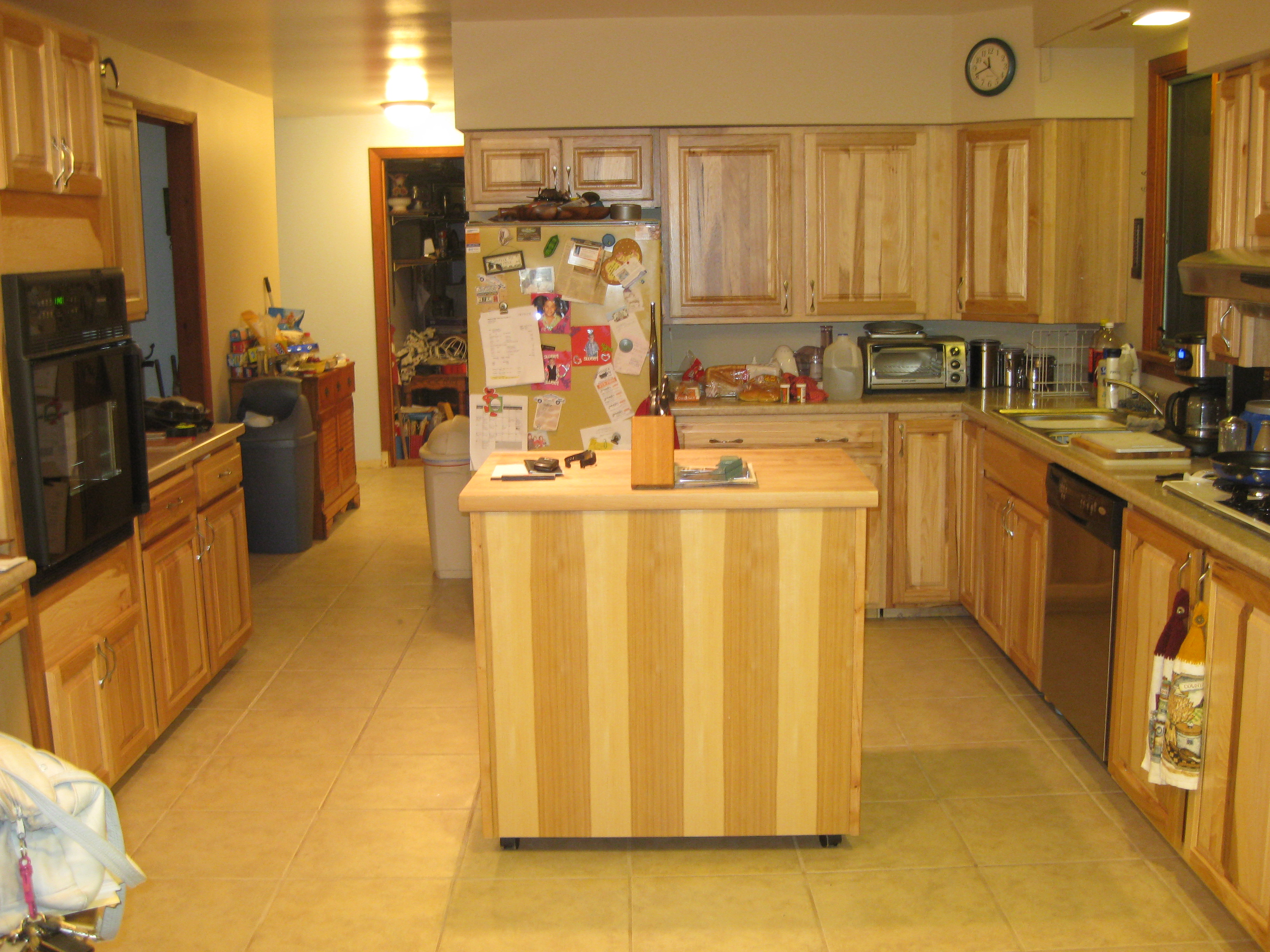 kitchen and bath remodeling contractors kitchen and bath remodeling kitchen remodeling6