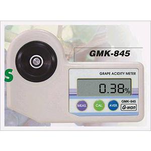GMK-845