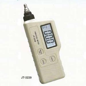Vibartion-meter-merk-Kitamoto-model-JT-3239_