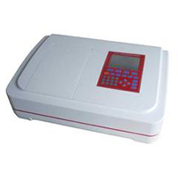 UV VIS Spectrophotometer AE-S90 Series