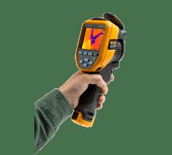 ti45-rugged-fluke-reliability-250x150